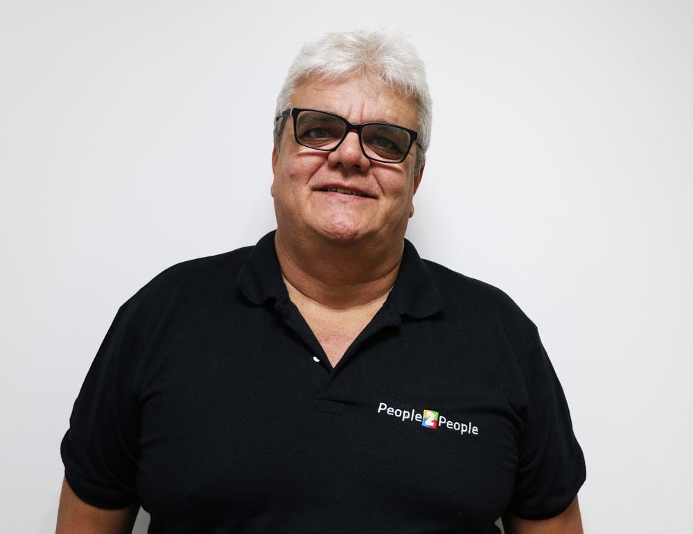 Ricardo Pozzoli