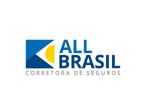 All Brasil
