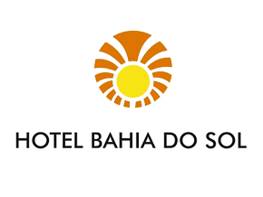 Hotel Bahia do Sol