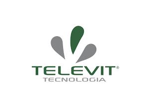 Televit